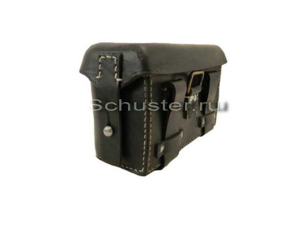 Производство и продажа Сумка санитарная M4-087-S с доставкой по всему миру
