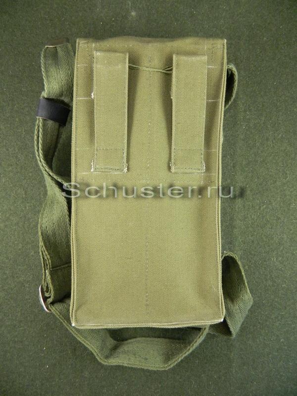 Производство и продажа Сумка саперная для переноски противопехотных мин ПМД-6ф M3-060-S с доставкой по всему миру