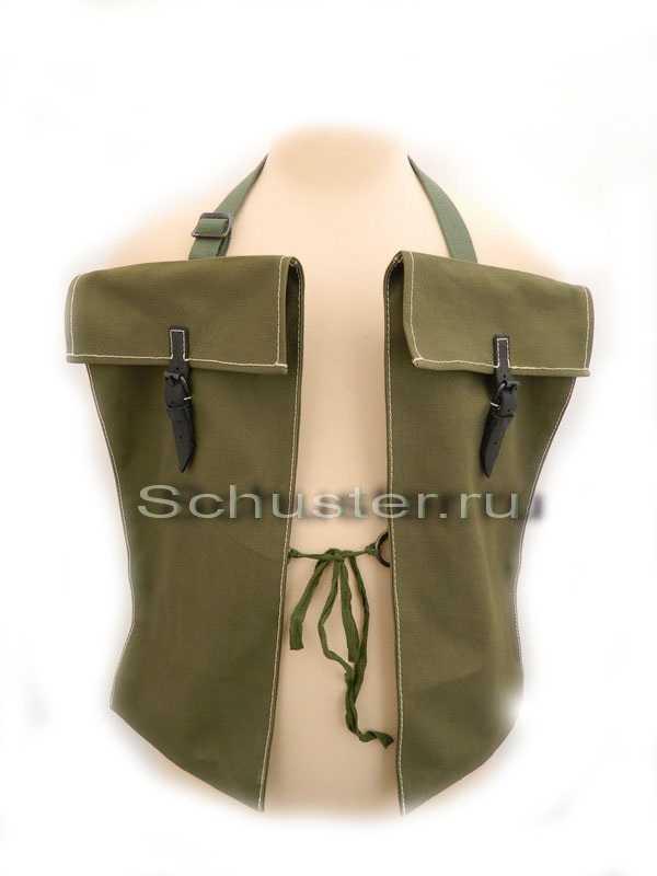 Производство и продажа Сумки для переноски гранат (обр.2) (Tragetaschen fur Handgranaten) M4-079-S с доставкой по всему миру
