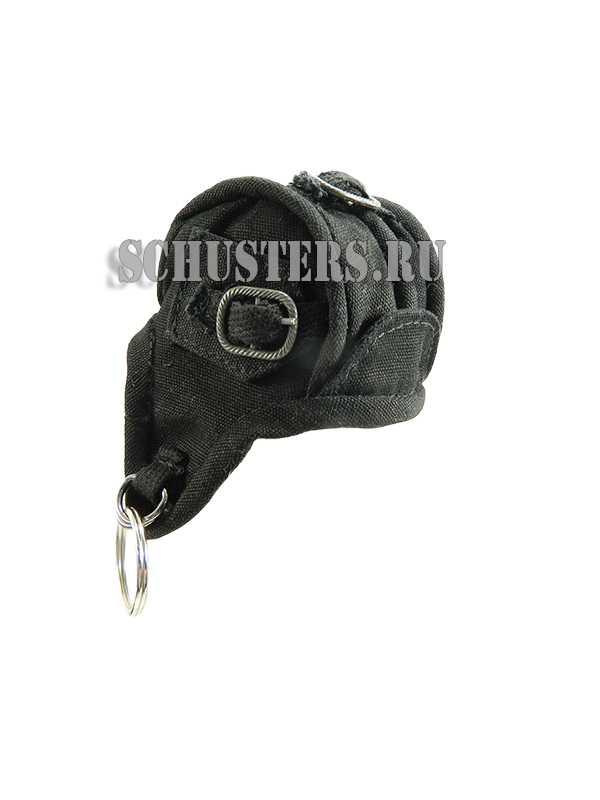 Производство и продажа Сувенирный танковый шлем M8-041-G с доставкой по всему миру