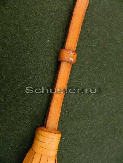 Производство и продажа Темляк к шашке M1-029-S с доставкой по всему миру