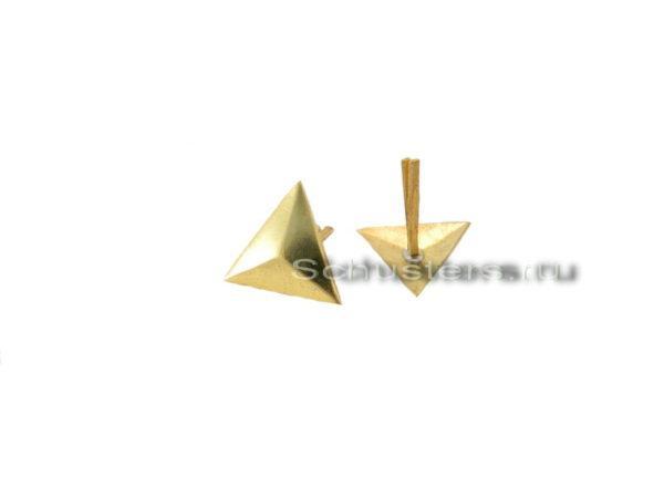 Производство и продажа Треугольник на петлицы старшин обр. 1940 г. обр.2 M3-264-Z с доставкой по всему миру