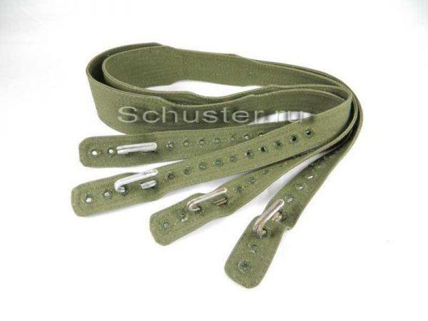 Производство и продажа Усиление для кительных крюков (Tragegurte) M4-011-U с доставкой по всему миру