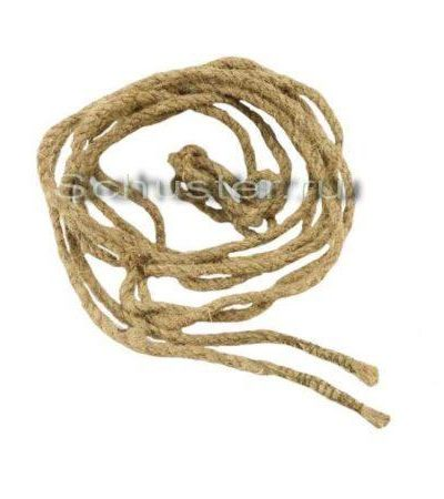Производство и продажа Веревка из палаточного набора. M3-280-Z с доставкой по всему миру