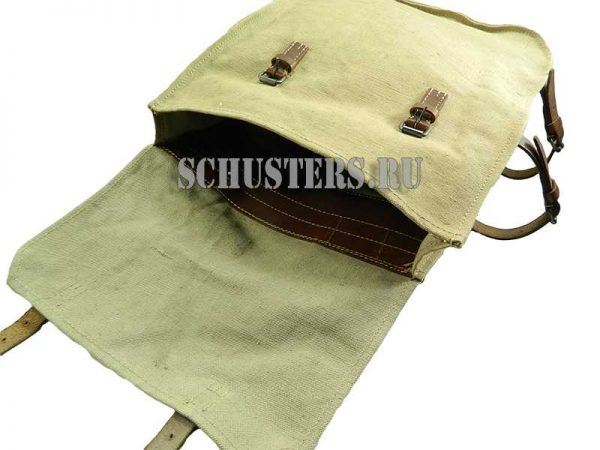 Производство и продажа Вещевой мешок для нижних чинов гренадерской и армейской пехоты (бюджетный вариант) M1-073-S с доставкой по всему миру
