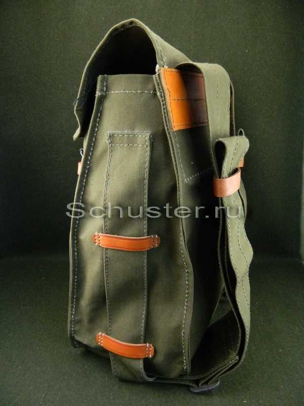 Производство и продажа Вещевой мешок для нижних чинов гренадерской и армейской пехоты M1-020-S с доставкой по всему миру