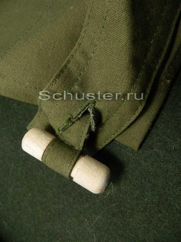 Производство и продажа Вещевой мешок обр. 1935 г. (сидор) M3-018-S с доставкой по всему миру