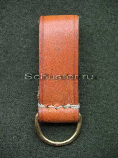 Производство и продажа Вспомогательная петля (Aufschiebeschlaufen) M2-016-S с доставкой по всему миру