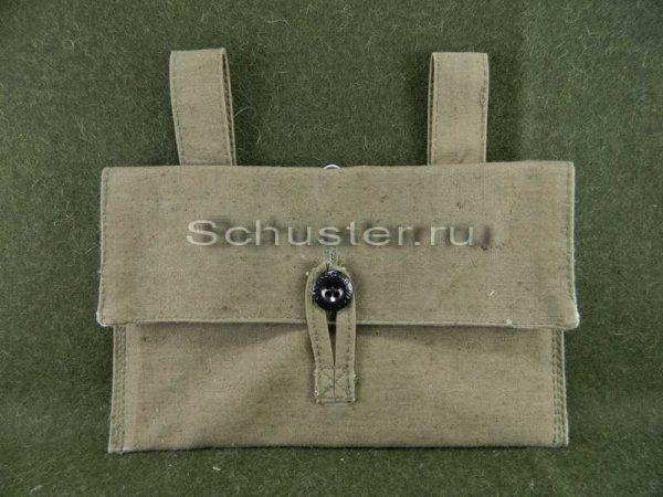 Производство и продажа Запасная патронная сумка M3-004-S с доставкой по всему миру