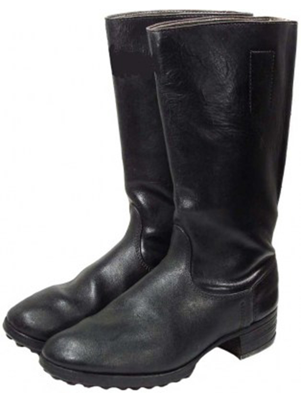footwear | boots