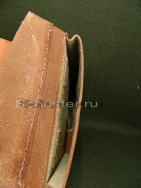 Производство и продажа Чехол на малую лопату обр.1882 г. M1-011-S с доставкой по всему миру