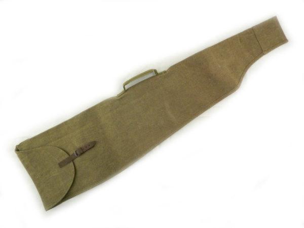Производство и продажа Чехол для винтовки (распродажа) Распродажа с доставкой по всему миру