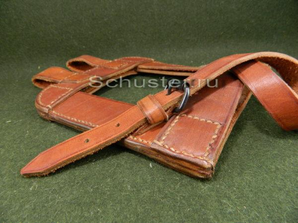 Производство и продажа Чехол на малую лопату M1-012-S с доставкой по всему миру