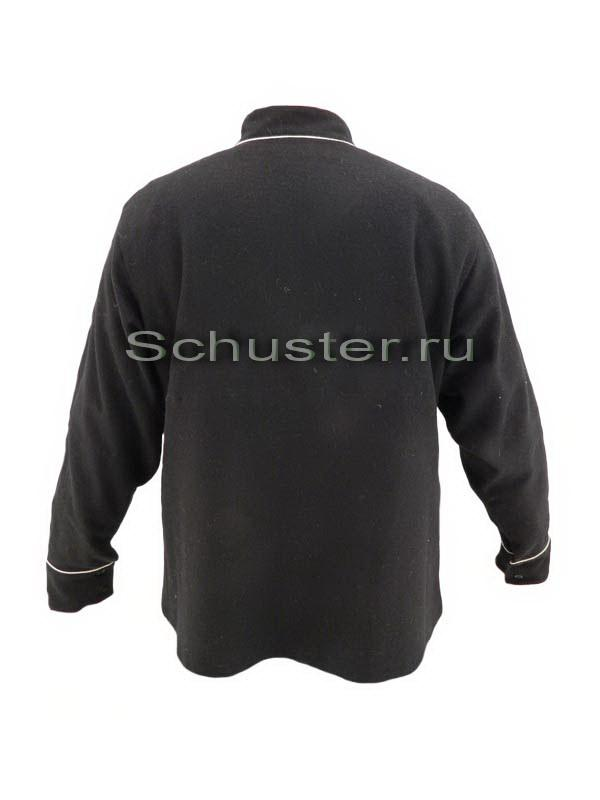 Производство и продажа Гимнастерка обр.1 BA-001-U с доставкой по всему миру
