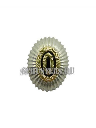 Производство и продажа Кокарда обр. 1881 г. (для офицеров) M1-005-F с доставкой по всему миру