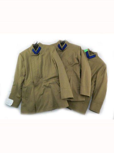 Производство и продажа Куртка для кавалерии и конной артиллерии М1931 (распродажа) Распродажа с доставкой по всему миру