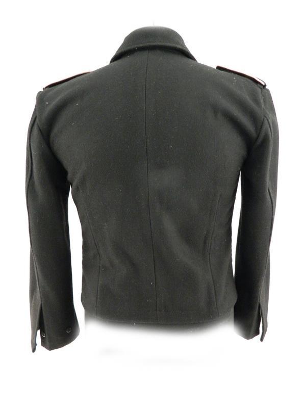 Производство и продажа Куртка танкиста (распродажа) Распродажа с доставкой по всему миру
