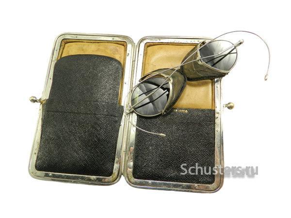 Производство и продажа Очки дорожные от солнца и пыли  с доставкой по всему миру