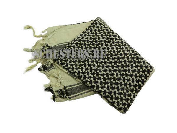 Scarf arafatka (Платок (шарф) арафатка обр. 1)