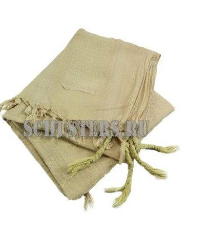 Производство и продажа Платок (шарф) арафатка обр.2  с доставкой по всему миру