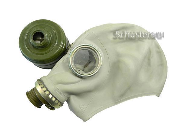 Производство и продажа Противогазная маска №1 с доставкой по всему миру