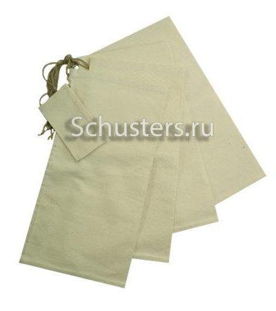 Производство и продажа Сухарные мешки M1-004-S с доставкой по всему миру