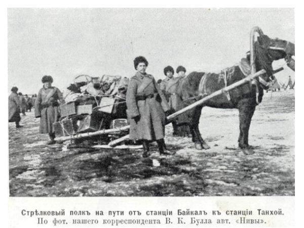 Производство и продажа Сундук солдатский  с доставкой по всему миру