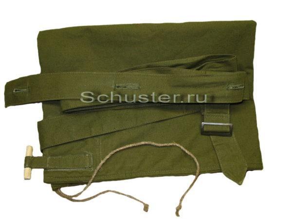 Производство и продажа Вещевой мешок обр.1869 г. (сидор) M1-002-S с доставкой по всему миру