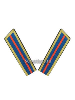 DSCN4836 Logo