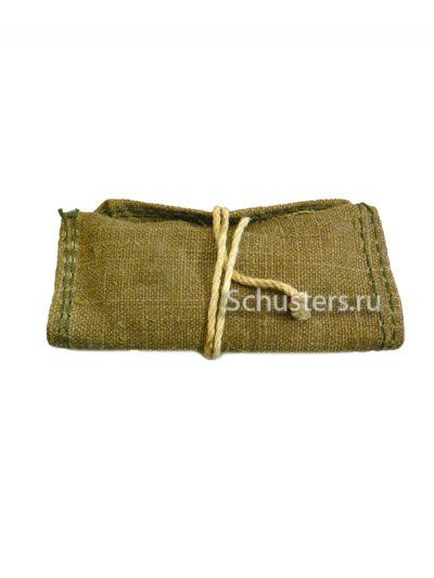 Набор для чистки винтовки Мосина (оригинал) M3-120-S