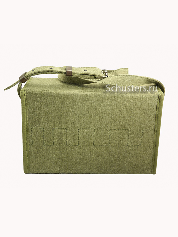 Manufacturing and selling Tool bag for Red Army signalmen of the 30s. M3-119-S production with worldwide delivery