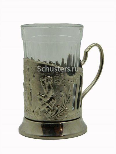 Manufacturing and selling Cup holder set. USSR production with worldwide delivery