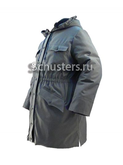 Manufacturing and selling Waffen-SS, Winter Parka M4-111-U with worldwide delivery