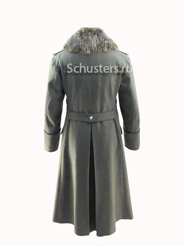 Производство и продажа Прусское универсальное пальто (Preußischer Universal mantel ) для офицеров. Восточный фронт. 1915 г. M2-024-U с доставкой по всему миру