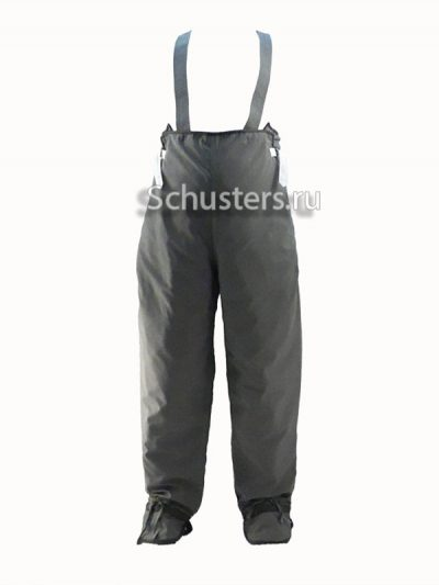 Manufacturing and selling Pants for the SS fur park M4-108-U with worldwide delivery