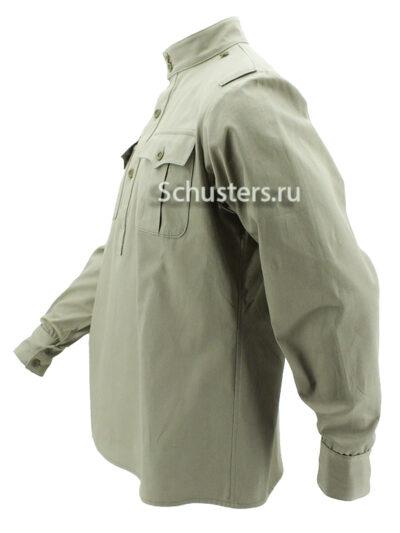 Производство и продажа Рубаха гимнастическая летняя неуставного образца 1914-17 г.г. M1-017-Ug по всему миру