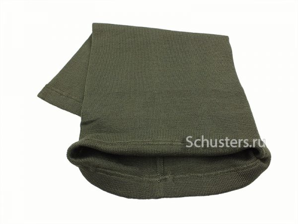 Manufacturing and selling TOQUE (Ток зимний) M4-071-G production with worldwide delivery